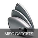 Misc Gadgets