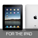 For The iPad