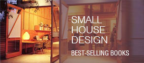 Best Selling Small House Design Books