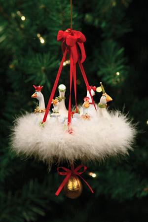 12-days-christmas-2