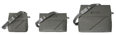 zwei-messenger-bags