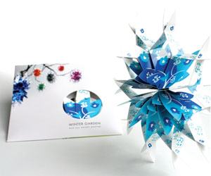 popup greeting card 21 - Beautiful 3d pop up greeting card by gaga tree