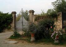 interior-design-style-tuscany
