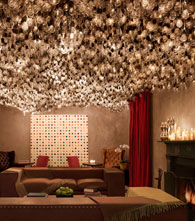 gramercy_park_hotel_yes_that_is_a_damien_hirst