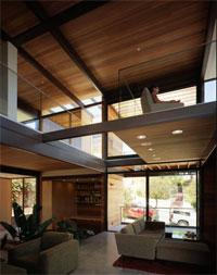 livinghomes-modern-prefab-home