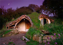 hobbit-house-simon-dale