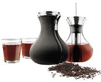 tea-maker-brewer-eva-solo