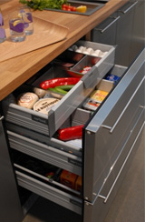 kitchen-design-idea-drawer-fridge