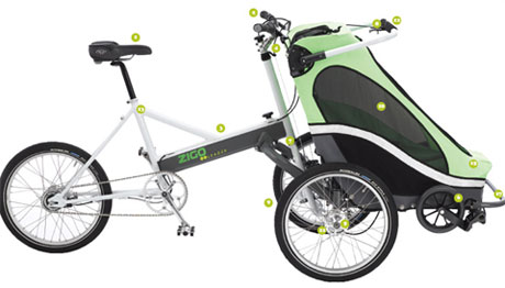 carrier-bike-zigo-leader