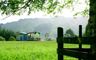 shipping-container-homes-habode