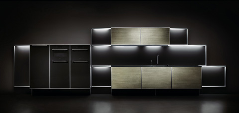 kitchen-design-idea-porsche
