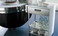 kitchen design sheer 2 - Kitchen design ideas by Sheer