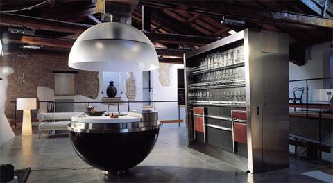 Kitchen Design Ideas By Sheer