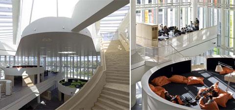 modern-architecture-3xn