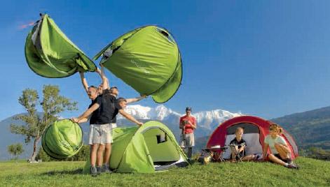 pop-up-tent-quechua-tent