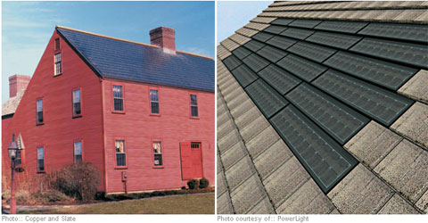 solar-shingles-green-homes