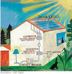 solar-shingles-green-homes