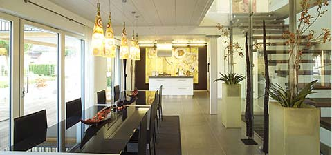 modern-architecture-griffnerhaus