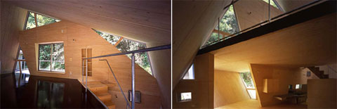 japanese-house-designs-tekuto