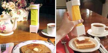 kitchen-gadget-butter-cutter