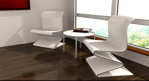 lounge-furniture-gronemeyer