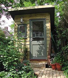 prefab cabins hut - Prefab cabins by Hut