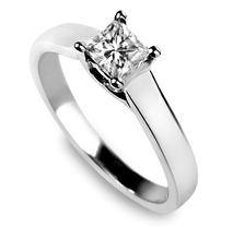 sd diamond engagement rings1 - Diamond engagement rings Quest for the Ring