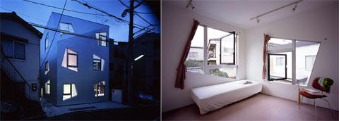 modern-architecture-design-issho