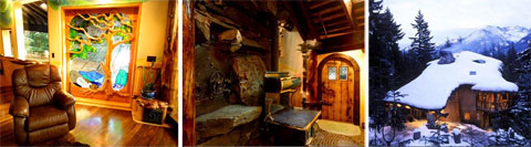 hobbit-house-mushroom