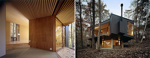 japanese-house-designs-cellspace
