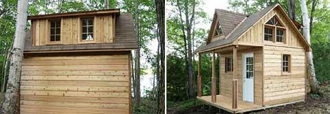 prefab-cabins-cabanavillage