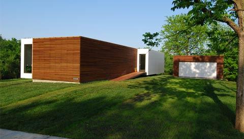 Prefab home studio804 prefab homes for Adobe modular homes