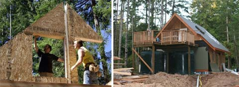 structural-insulated-panels-ecosip