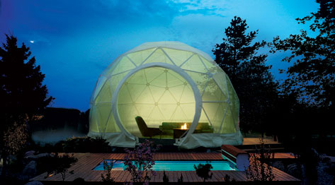 zendome-dome-home