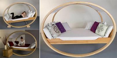Furniture | Lounge furniture PrivateCloud | Busyboo