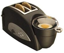 kitchen-gadget-eggmuffin