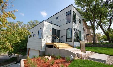 Prefab home hivemodular prefab homes for Hive modular prices