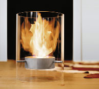 fireplace design ponton - Ponton fireplace design ideas