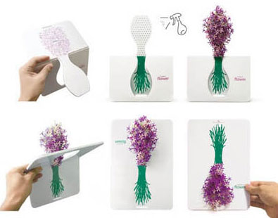 instant-blossom-popup-card