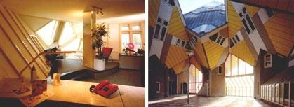 modern-cube-houses