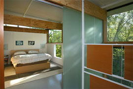prefabricated-homes-flatpak