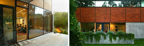 prefab homes flatpak1 - Prefabricated homes FlatPak