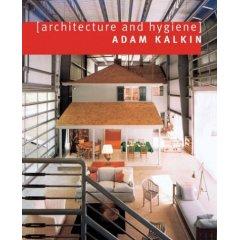 adam kalkin - Container homes by Adam Kalkin