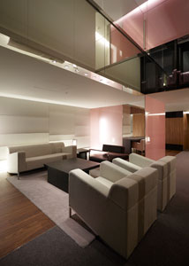 japanese-architecture-curiosity