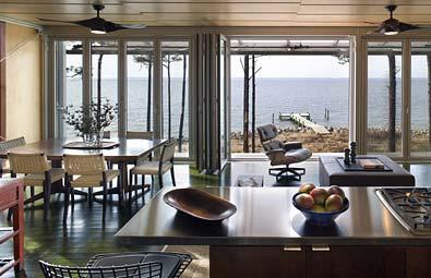 loblolly-house-design