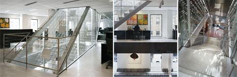 modern-architecture-dvf