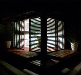 modular-homes-kithaus