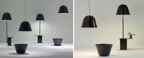 unique-lamp-shade-bells