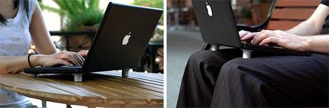 cool-feet-laptop