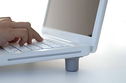 cool-feet-laptop